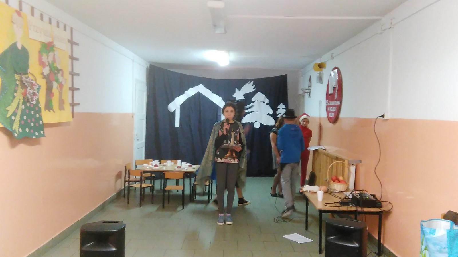 IMG_20161215_095333