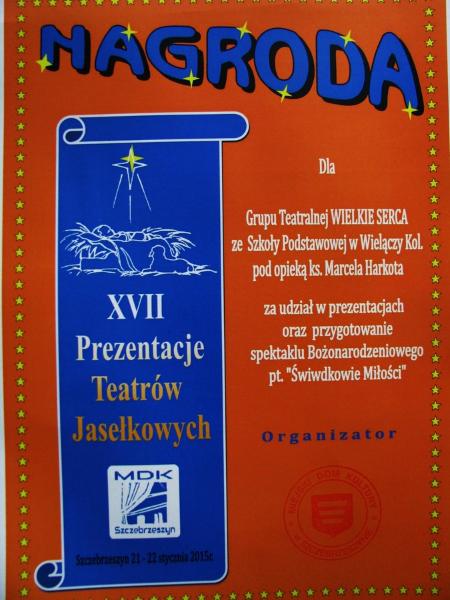 jaselka-31