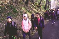 Wycieczka do Szczebrzeszyna