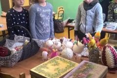 Z ekologią na Ty – konkurs ekologiczny dla dzieci