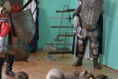 Życie i Kultura w Średniowieczu