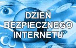 """Więcej o: """"Dzień Bezpiecznego Internetu: Działajmy razem!"""""""