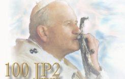 """Więcej o: Konkurs plastyczny """"Jan Paweł II – Przyjaciel dzieci"""""""