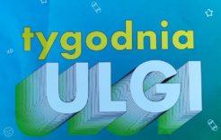 Więcej o: Tydzień Ulgi – mamy certyfikat!
