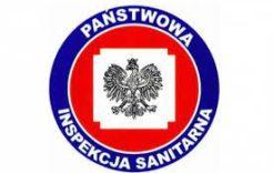 Więcej o: Apel Lubelskiego Państwowego Wojewódzkiego Inspektora Sanitarnego